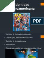 identidad latinoamericana 1
