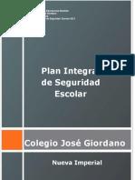 08 Plan de Seguridad Jg