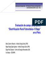 tcz_05.pdf