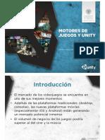 Unity3D-01-Motores_de_Juegos_y_Unity.pdf