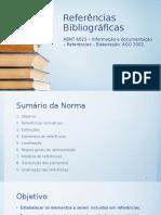 Referências Bibliográficas.pptx