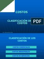 Clasificación de los Costos.pdf