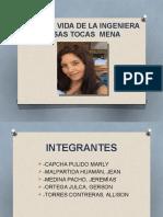 ResistenciaDIAPOS (1).pptx