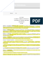 LEY 8508 AMPARO POR MORA PROVINCIAL.pdf