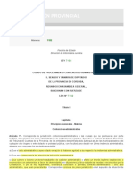 LEY 7182 CODIGO CONTENCIOSO ADM CORDOBA.pdf