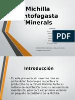 michilla_parte_2%5b1%5d sin conclu.pptx