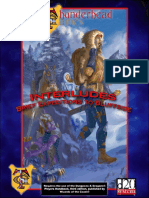 TGS1004 Interludes Brief Expeditions to Bluffside