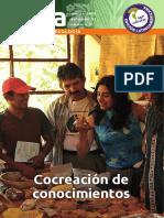 REVISTA DE AGROECOLOGIA N° 32