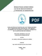 BARADALES_GISSELA_EVALUACION_PUESTOS 2013.docx