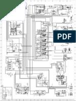 613.0.783 Hydraulic diagram.pdf