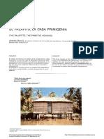 el palafito- la casa primigenia.pdf