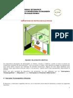 Disyuntorpdf.pdf