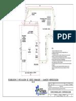 Cerco Enmallado.pdf