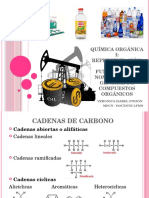 Quimica Organica I (1)