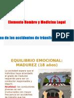 Elemento Hombre y Medicina Legal5