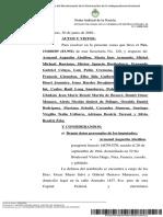 PROCESAMIENTO BNP-1.pdf