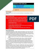 educ 5324-research humeyra gokce  1