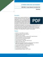 Atmel-42353-SmartConnect-WINC1500_Datasheet.pdf