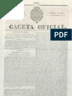 Nº159_02-05-1837