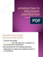 Note 1 Approving welding procedure- Process flow.ppt