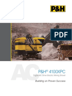 Xs-5485 Phm 4100xpc Ac Brochure