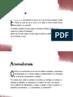 Álbum de Figuras Literarias (5A)