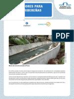 CONTROLADORES PARA DEFENSAS RIBEREÑAS.pdf