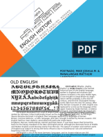 ENGLISH-HISTORY.pptx