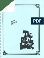 Real-Book.pdf