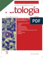 Patologia_Guia-cancer.pdf
