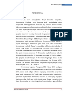 POA FILARIASIS 2015.doc