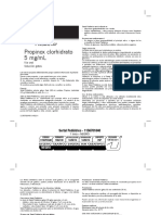propinoxato_5_mg_ml (1).pdf