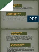 PPT SAP