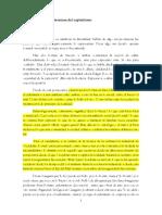 Eufemismo Literatura Del Capitalismo Diego Bagnera Resaltado