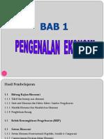Bb 1 Pengealn Ekoomi
