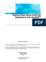 enabling-hyper-dense-small-cell-deployments-with-ultrason.pdf