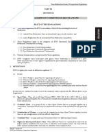 Part III - Section 1B - Para Badminton Competition Regulations (PBCR).pdf