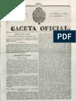 Nº165_23-05-1837