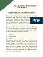 LIBRO III ARISTOTELES LA RETORICA.docx