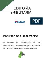 Auditoria Tributaria-semana 3 (1) - Copia (1)