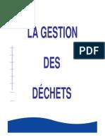293023330-Les-Dechets.pdf