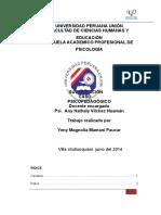 sustentacion de caso TERMINADO.docx