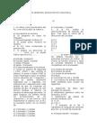 exa16_EEID1