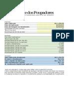 CP-CDB-Pos-Fixado-Rentabilidade-Liquida_v3.xlsx