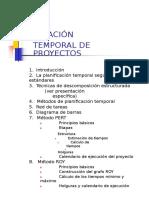 (429560486) Tema5-planificacion