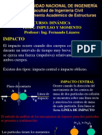 impacto-dinamica