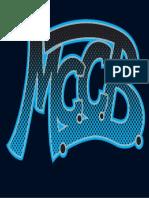 MCCB Logo Blue Halftone Graffiti.jpeg