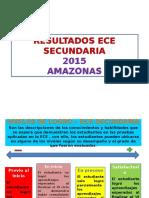 Resultados Ece Secundaria_amazonas