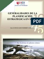 03 Planificacion Estrategica Marco Conceptual
