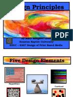 Non-linear Design Principles TAKE 3.pptx